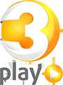no-tv3