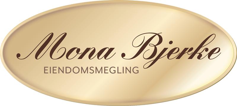 Mona Bjerke Eiendom